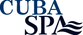 Cuba & Spa soluciones